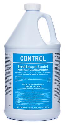 Ultra Chem Inc Control Bouquet