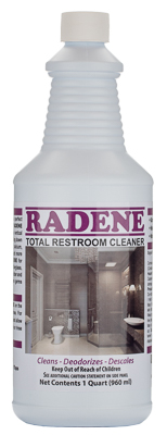 Ultra Chem Inc Radene