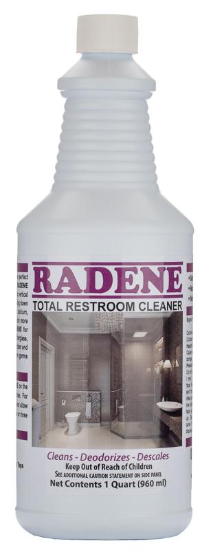 Ultra Chem Inc Radene
